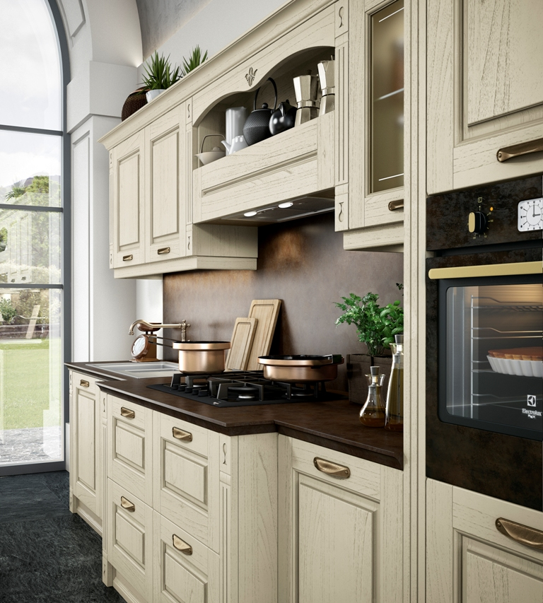 Beautiful Compro Cucina Usata Ideas - Skilifts.us - skilifts.us